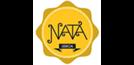 nata-lisboa-349