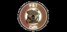 p-t-caff--909