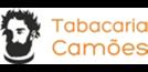 tabacaria-cam-es-939