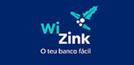wizink-421