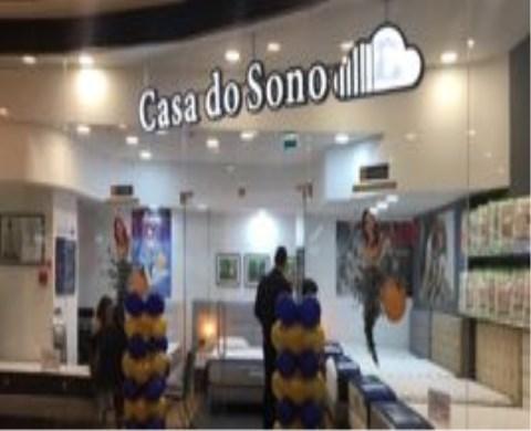 Casa-do-Sono_1