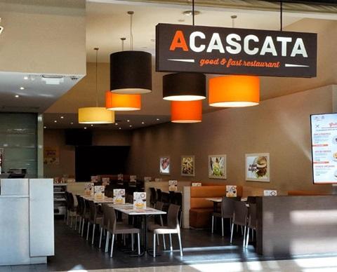 acascata_1