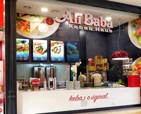 alibaba_1
