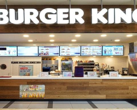 burgerking_1