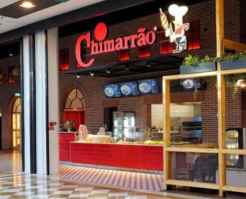 chimarrao_1