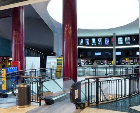 cinemas_1