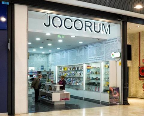jocorum_1