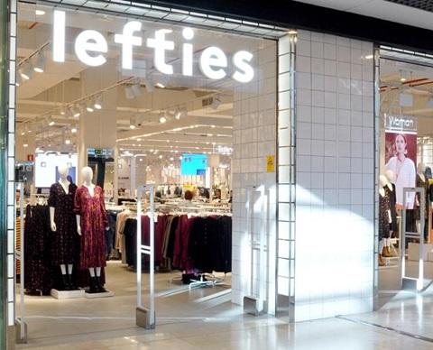 lefties_1