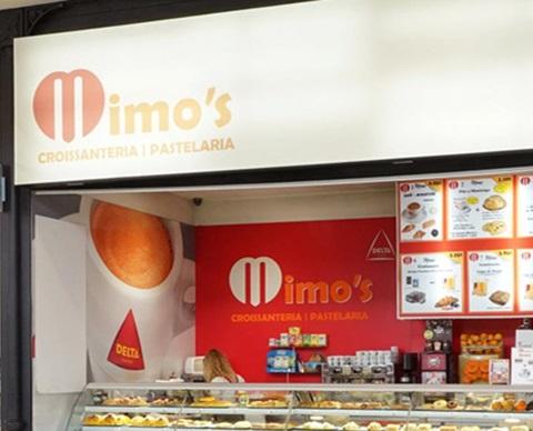 mimos2