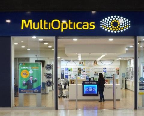 multiopticas_1