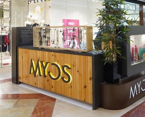 myos_1