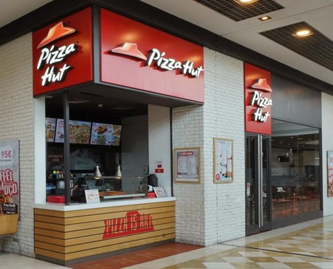 pizzahut_1