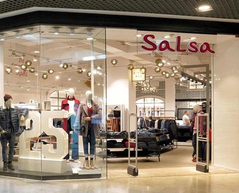 salsa_1