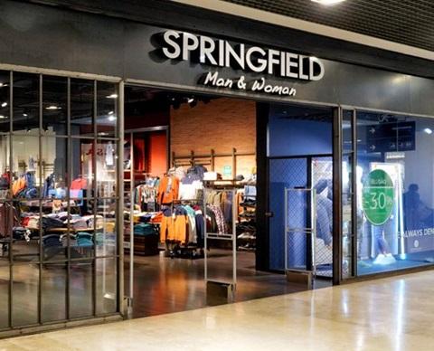 springfield_1