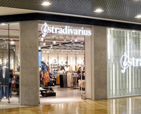stradivarius_1