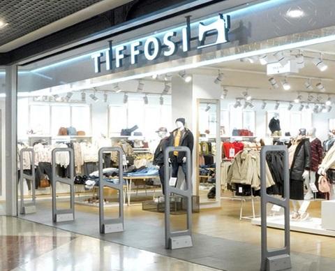 tiffosi_1