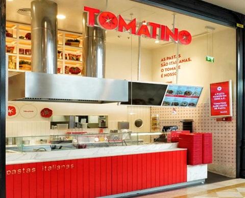 tomatino_1