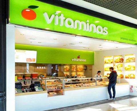 vitaminas_1