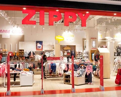 zippy_1