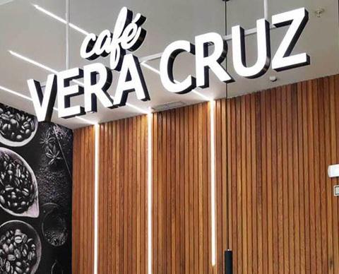 PN_CafeVeraCruz