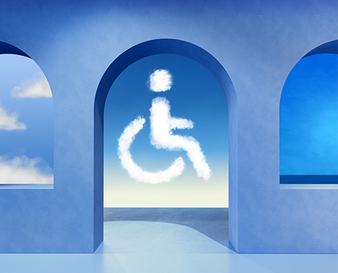disabledaccess_480x388