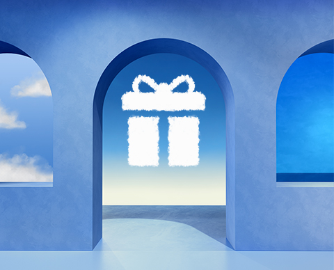 giftcard_480x388