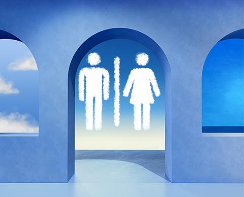 toilets_480x388