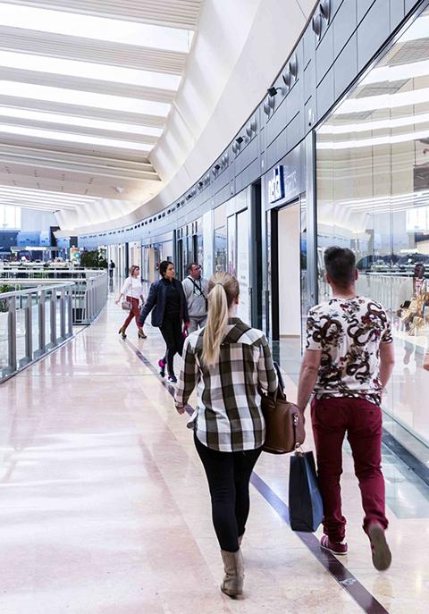 mall-image