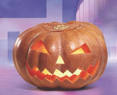 1920x580_halloween