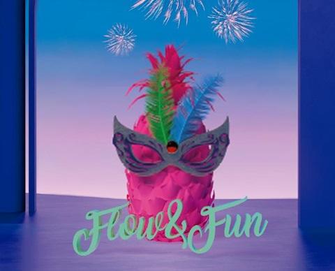 flowandfun_carnaval_1920X580