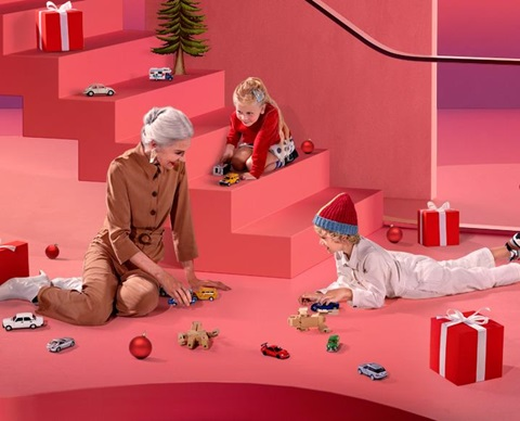 01_1920x580_Navidad_WebPost