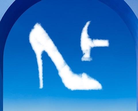 Reparacion calzado