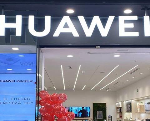 Huawei_1920x580px