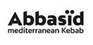 Abbasid-Mediterranean-Kebab_1