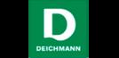 deichmann-921