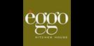 eggo-985