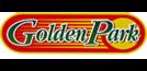 golden-park-711