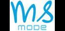 ms-mode-368