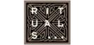 rituals-388