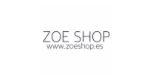 logo_zoe_shop