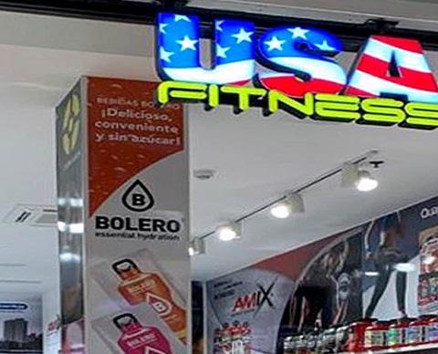 USA_Fitness_1920x580px