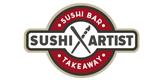 sushi-artist-48
