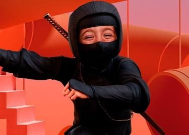 LP_Yincana Ninja_1920x580_ok