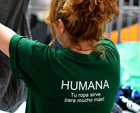LP_1920x580_recogida-ropa-humana