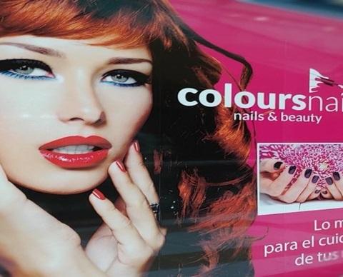 Colours_nails_1920x580