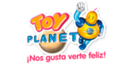 toy-planet-278