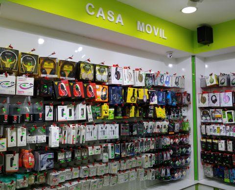 YDRAY-Casa-Movil_480x388