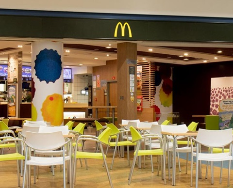 YDRAY-Mc-Donalds-1920x580-b