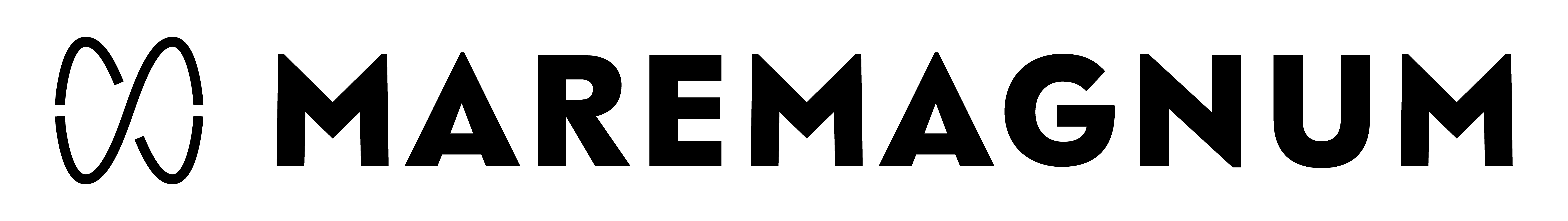 MaremagnumCA