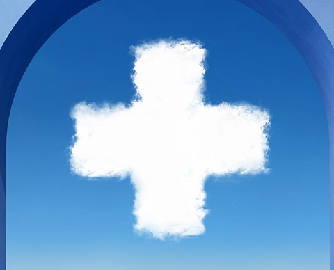 firstaid_1920x580
